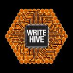 Write Hive